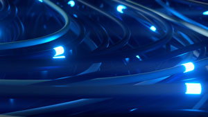 Optical Current Transformers (OCTs): Fibre Optic or Glass?